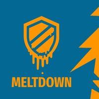 El MIT desarrolla una técnica para defendernos de Meltdown y Spectre, y nos la explica a lo 'Master Chef'