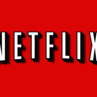 Netflix presenta a un renovado 'BoJack Horseman' en el tráiler de la tercera temporada