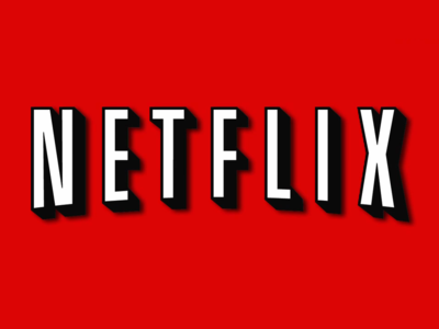 Estrellas Invitadas (303): Física nuclear, Filosofía catódica y Netflix (por fin)