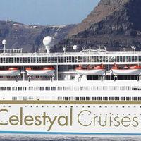 Crucero Egeo icónico por sólo 417 euros con Logitravel