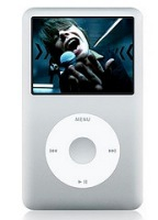 ipod apple classic