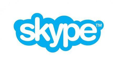 Skype para Windows Phone también recibirá una importante actualización con la llegada de Cortana