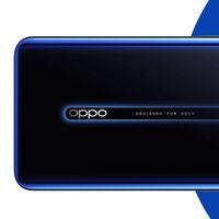 Las cámaras del OPPO Reno2, explicadas: un gama media con cuatro cámaras y sensor monocromo que aspira a medirse con los premium