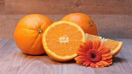Orange 1995079 1920
