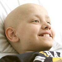 Juegaterapia estrena La quimio jugando se pasa volando, un documental sobre los videojuegos y sus efectos positivos en niños con cáncer