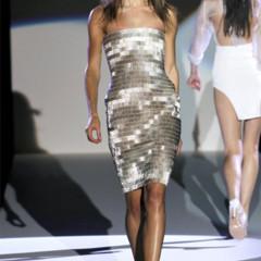 Foto 5 de 32 de la galería hakaan-primavera-verano-2012 en Trendencias