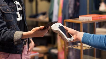 Banco Santander compra las tecnologías de pagos de Wirecard para reforzar su sistema Getnet y llegar a más empresas en Europa
