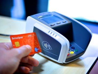 Menos del 10% de las pymes españolas aceptan el pago con tarjetas de crédito extranjeras