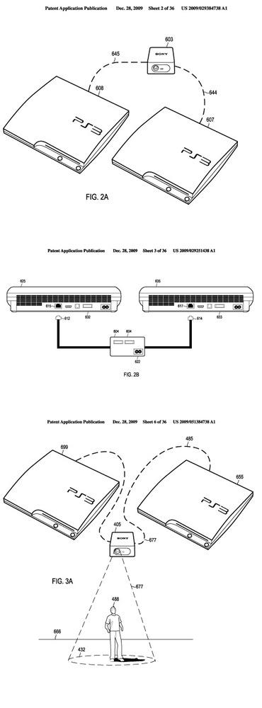 sony_patent.jpg