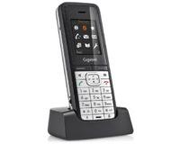 Gigaset SL610H Pro, un completo manos libres para la empresa