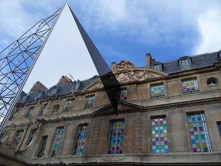 El nuevo museo Picasso de París abrirá sus puertas en junio