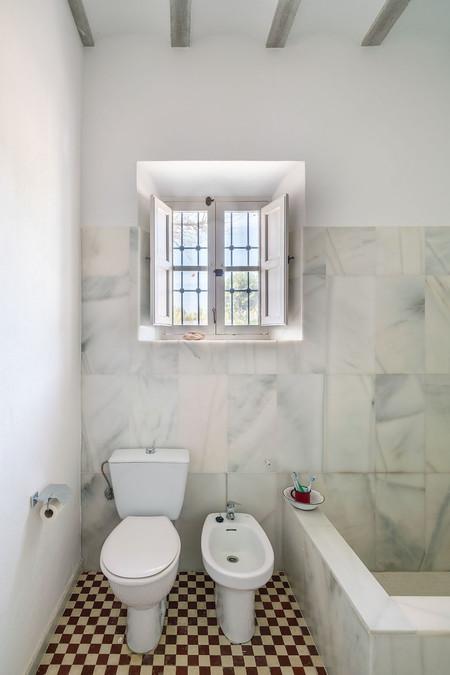 Proyecto De Motu Arquitectos Fotografias Imagensubliminal