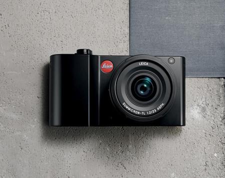 Leica Tl2 02