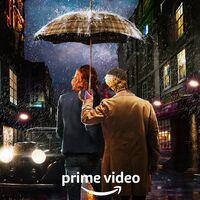 'Good Omens' es renovada por sorpresa: la serie de Amazon tendrá una temporada 2 con un nuevo misterio para Aziraphale y Crowley