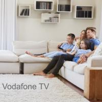 Vodafone TV empieza a cobrar 3 euros mensuales por el decodificador a nuevos clientes