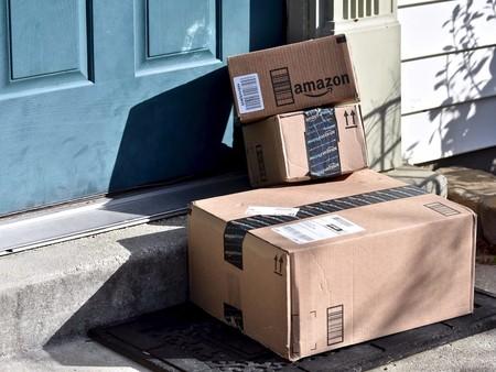 Amazon ya realiza entregas el mismo día en Ciudad de México, pero no será con todos los productos
