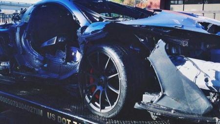 Mclaren P1 Crash 2 640x426