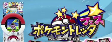 12 ocasiones en las que a Pokémon se le fue de las manos lo de evolucionar (y funcionó)