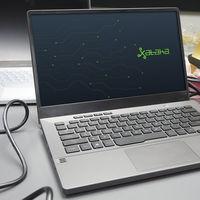 Las mejores ofertas gaming de los PcDays 2020 de PcComponentes: ordenadores portátiles, monitores, componentes y más