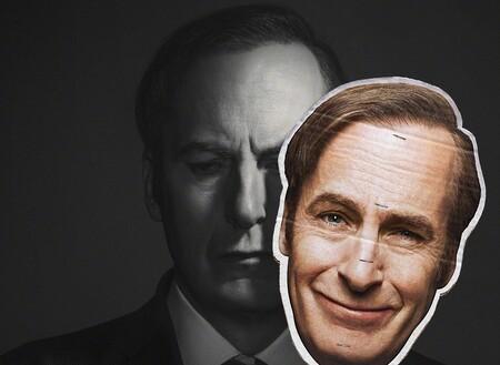 Bob Odenkirk en