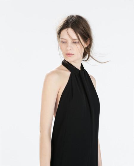 Zara hace los deberes: las 13 tendencias de primavera que ya están en sus tiendas