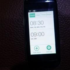 Foto 8 de 16 de la galería micro-smartphone-de-elephone en Xataka Android