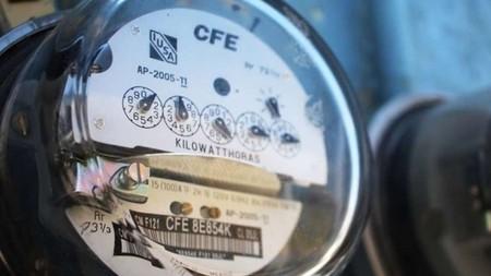Este virus ha alertado a las autoridades de México: se hace pasar por la CFE para robar datos de los usuarios