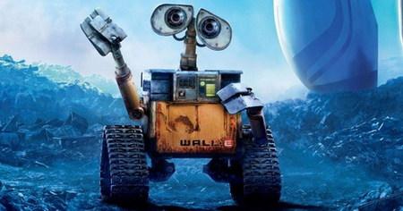 Oscars 2009: 'Wall-E' mejor largo de animación