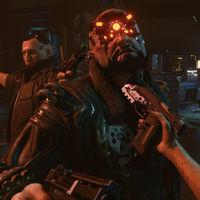 'Cyberpunk 2077' vuelve a retrasarse: el lanzamiento del esperado juego se mueve a noviembre
