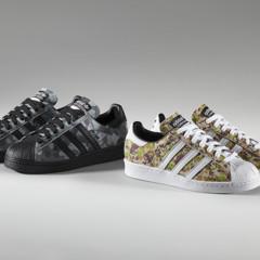 Foto 3 de 10 de la galería star-wars-x-adidas-originals en Trendencias Lifestyle