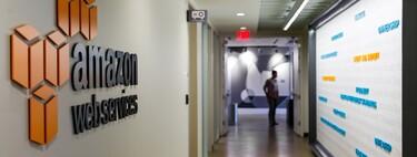 Que una cámara detecte los productos defectuosos antes de que salgan de fábrica: el nuevo servicio de AWS para industrias