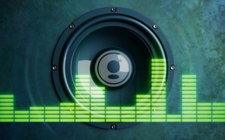 ¿Un sistema de ecualización que se ajusta automáticamente para cada canción? Eso es lo que promete Gracenote