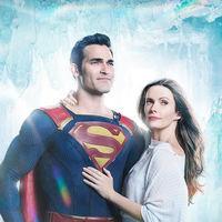 'Superman & Lois': la nueva serie del Arrowverso se centrará en su vida como padres de dos adolescentes