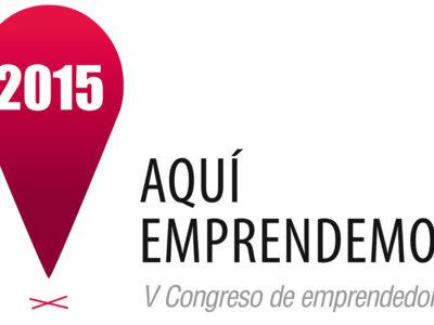 V Congreso de emprendedores Iniciador, un encuentro para conocer como está el sector