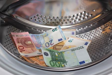Las normas de la zona euro están obsoletas y así deberían revisarse