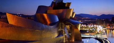 9 razones por las que Bilbao es la mejor ciudad europea de 2018