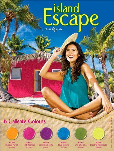 china-glaze-summer-2011-island-escape-aviso.jpg