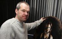 Uwe Boll, el cineasta denostado