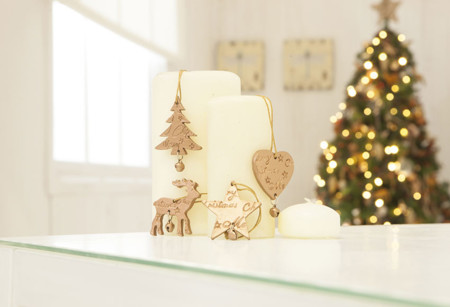 Luces Navidad 17