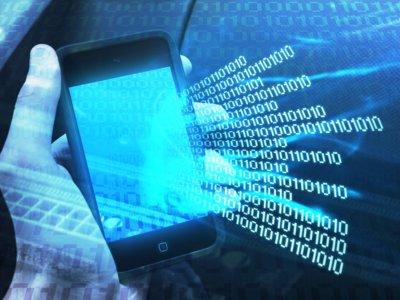 Informe TIC de Colombia lo posiciona como uno de los que tiene mayor crecimiento tecnológico en la región