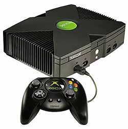 Posible condena de 17 años de prisión por modificar Xbox