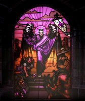 Lanzamientos de la semana: Resident Evil HD Remaster y Saints Row: Gat Out of Hell