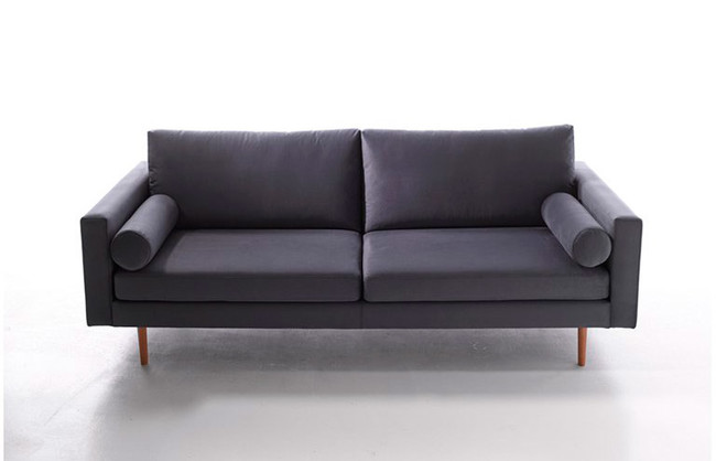 Nueve propuestas para renovar tu sof estas rebajas 2018 barszach muebles - Sofas la oca ...