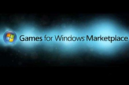 Microsoft ofrecerá venta de videojuegos desde la web