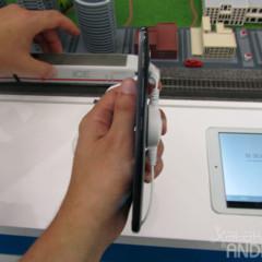 Foto 16 de 20 de la galería alcatel-onetouch-hero-2 en Xataka Android