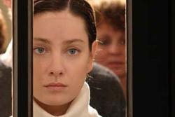 'La Bestia Nel Cuore', ¿elegida? por Italia para optar al Oscar