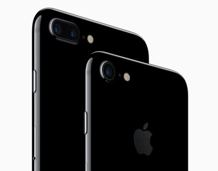 El iPhone 7 llegará a España y México en la primera oleada, capacidades, precios y colores