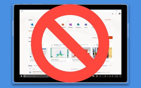 """Prohíben usar en escuelas alemanas Office 365 (y las nubes de Apple y Google) por """"problemas de privacidad"""""""
