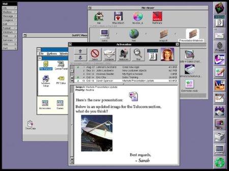 nextstep-internet-mail.jpg