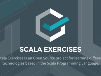 Cómo aprender Scala con Scala Exercises. Entrevistamos a 47 Degrees